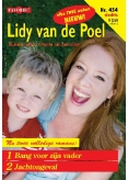 Lidy van de Poel 454, iPad & Android magazine
