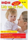 Lidy van de Poel 414, ePub magazine