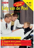 Lidy van de Poel 455, iPad & Android magazine