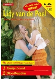 Lidy van de Poel 456, iPad & Android magazine