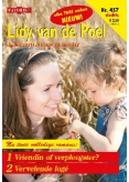 Lidy van de Poel 457, iPad & Android magazine