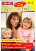 Lidy van de Poel 415, ePub magazine