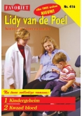 Lidy van de Poel 416, iPad & Android magazine