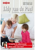 Lidy van de Poel 462, iPad & Android magazine