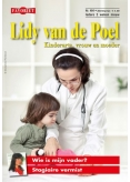 Lidy van de Poel 464, iPad & Android magazine