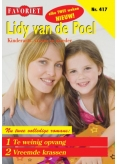 Lidy van de Poel 417, iPad & Android magazine