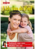 Lidy van de Poel 466, iPad & Android magazine