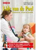Lidy van de Poel 467, iPad & Android magazine