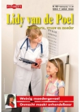 Lidy van de Poel 468, ePub magazine
