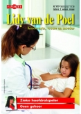 Lidy van de Poel 470, ePub & Android magazine