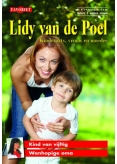 Lidy van de Poel 471, ePub & Android magazine