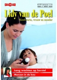 Lidy van de Poel 472, ePub & Android magazine