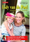 Lidy van de Poel 473, ePub & Android magazine