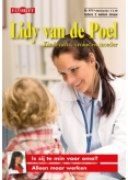 Lidy van de Poel 474, ePub & Android magazine