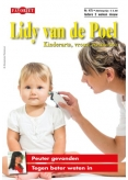 Lidy van de Poel 475, ePub & Android magazine