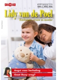 Lidy van de Poel 477, ePub & Android magazine