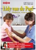 Lidy van de Poel 480, ePub magazine