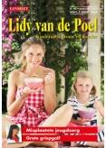 Lidy van de Poel 482, ePub magazine