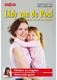 Lidy van de Poel 483, ePub magazine
