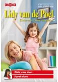 Lidy van de Poel 484, ePub magazine