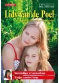 Lidy van de Poel 488, ePub magazine