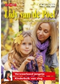 Lidy van de Poel 489, ePub magazine