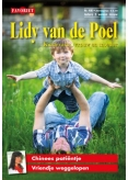 Lidy van de Poel 490, ePub magazine