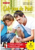 Lidy van de Poel 496, ePub magazine