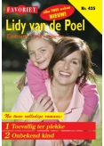 Lidy van de Poel 425, iPad & Android magazine