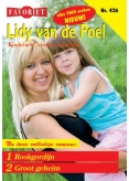 Lidy van de Poel 426, iOS, Android & Windows 10 magazine