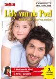 Lidy van de Poel 507, ePub magazine