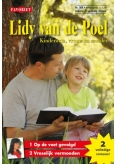 Lidy van de Poel 509, ePub magazine