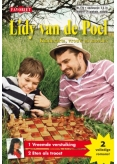 Lidy van de Poel 512, ePub magazine