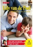 Lidy van de Poel 516, ePub magazine