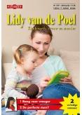 Lidy van de Poel 522, ePub magazine