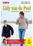 Lidy van de Poel 523, ePub magazine