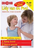 Lidy van de Poel 428, ePub magazine
