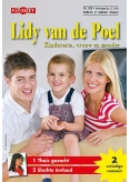 Lidy van de Poel 525, ePub magazine