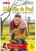 Lidy van de Poel 528, ePub magazine