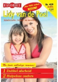 Lidy van de Poel 429, iPad & Android magazine