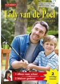 Lidy van de Poel 529, ePub magazine