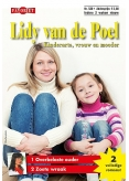 Lidy van de Poel 530, ePub magazine