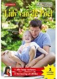 Lidy van de Poel 531, ePub magazine