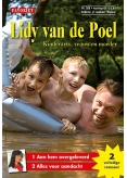 Lidy van de Poel 535, ePub magazine