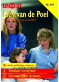 Lidy van de Poel 391, ePub magazine