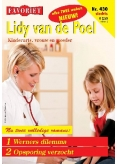 Lidy van de Poel 430, iPad & Android magazine
