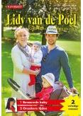 Lidy van de Poel 536, ePub magazine