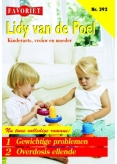 Lidy van de Poel 392, ePub magazine