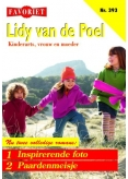 Lidy van de Poel 393, ePub magazine