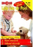Lidy van de Poel 394, ePub magazine